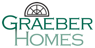 Graeber Homes